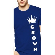 CROWN TSHIRT