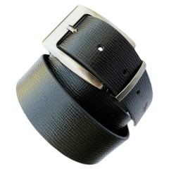 FORMAL BELT FOR MEN