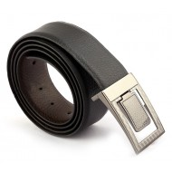ITLIAN LEATHER BELT