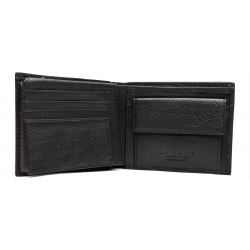 Top of the pops esiposs wallet