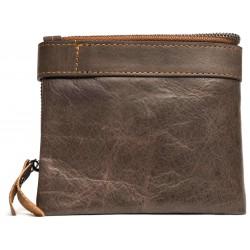 Esiposs top of the pop wallet