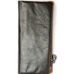 Esiposs  multi purpose unisex wallet