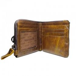 Happy boy esiposs wallet