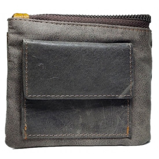 Esiposs 00168 men's leather wallet