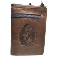 Classic  esiposs wallet with beautiful design