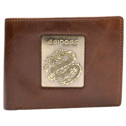 Dragon image esiposs wallet