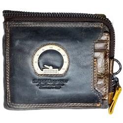 Esiposs 00168 men's leather wallet