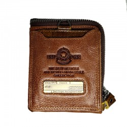 Esiposs don't forget the beginner's mind wallet