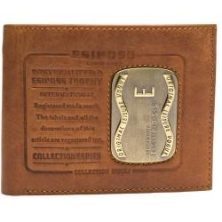 Original leisure vogue wallet
