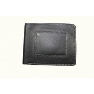 LEATHERCLUE GENTS LEATHER WALLET