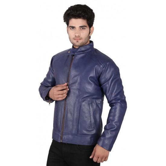Leather Jacket in Chennai