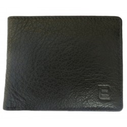 Louis Bond Leather Wallet