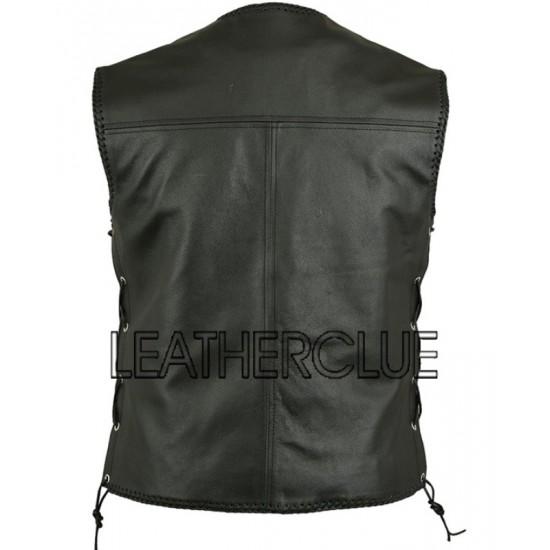 Black Waistcoat online