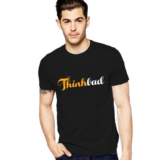 THINKPAD MENS TSHIRT