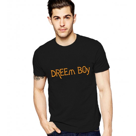 DREAM BOY MENS TSHIRT