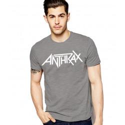 ANTHIRAX