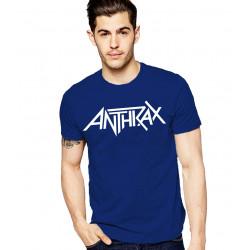 ANTHIRAX-blue-white