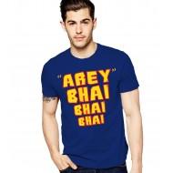 AREY BHAI BHAI HAI