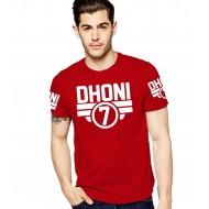 DHONI 7