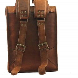 Original Leather Classy Bags for Men/Women/Boys/Girls/Male