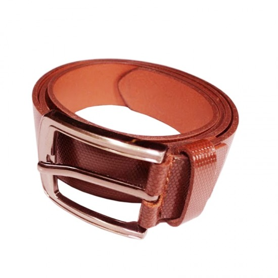 Formal leather Belt Combo Offer