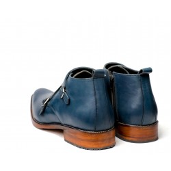 Honk Hand Made Leather Shoes