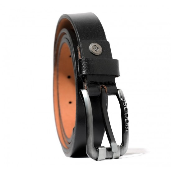 Ladies  Leather Belt(HTLBN101)
