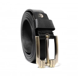 Ladies  Leather Belt(HTLBN102)