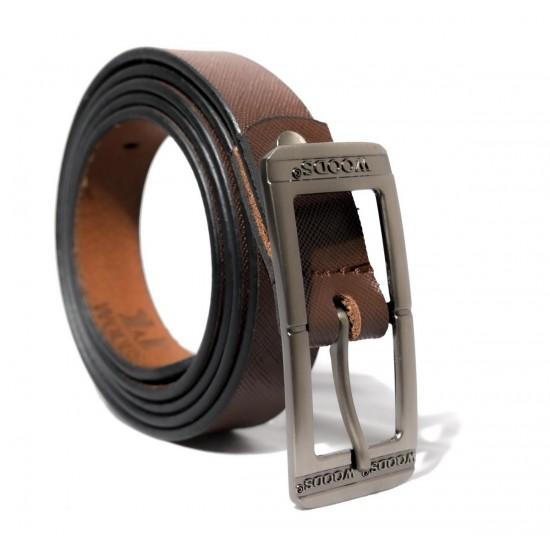 Ladies  Leather Belt(HTLBN104)