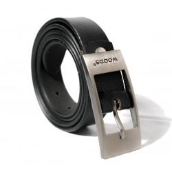 Ladies  Leather Belt(HTLBN113)