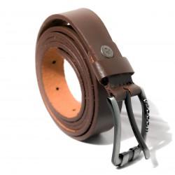 Ladies  Leather Belt(HTLBN116)