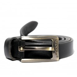 Ladies  Leather Belt(HTLBN103)