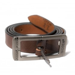 Ladies  Leather Belt(HTLBN104)