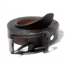 Ladies  Leather Belt(HTLBN106)