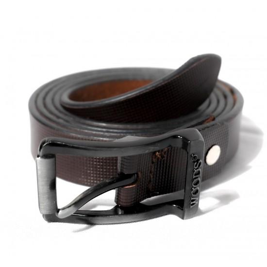 Ladies  Leather Belt(HTLBN106)