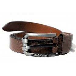 Ladies  Leather Belt(HTLBN108)