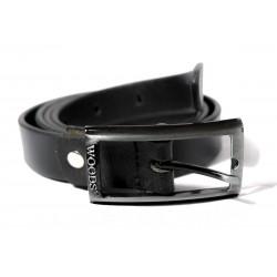 Ladies  Leather Belt(HTLBN110)