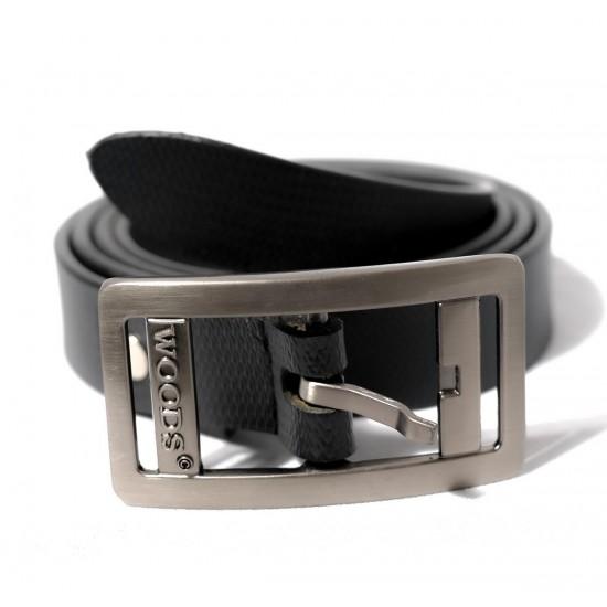 Ladies  Leather Belt(HTLBN111)