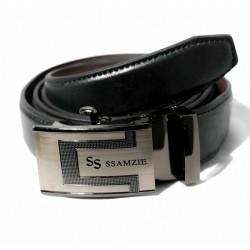 Ladies  Leather Belt(HTLBN114)