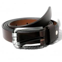 Ladies  Leather Belt(HTLBN115)