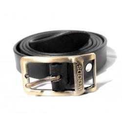 Ladies  Leather Belt(HTLBN117)
