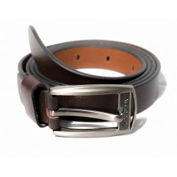 Ladies  Leather Belt(HTLBN118)