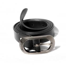Ladies  Leather Belt(HTLBN121)