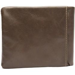Esiposs Yen Yang Tang leather wallet
