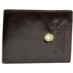 Esiposs Vogub leather wallet