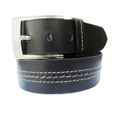 STYLISH CASUAL BELT