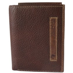 Esiposs Tan Wallet