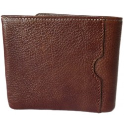 Esiposs Stylish Wallet