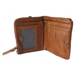 Esiposs Wallet