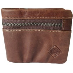 Esiposs Tan color Men Wallet